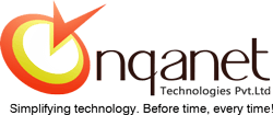 Onqanet Technologies Pvt Ltd Hiring at JobLana