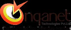 Onqanet Technologies